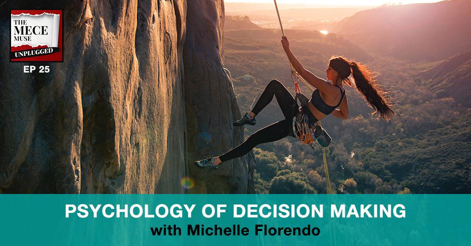 MECE 025 | Decision Making
