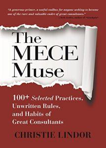 MECE 031   Market Shifts