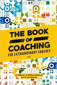 MECE 039 | Coaching