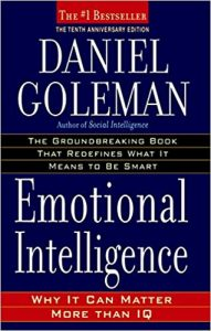 MECE 51 | Emotional Intelligence